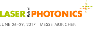 munich 2017 photonics fair