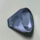 optical prims with black vernish