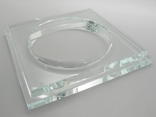 custom-glass-machining
