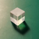 Cubic beam spliter